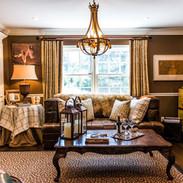 Glen Cove Family Room