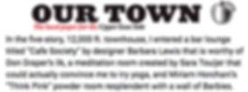 Our Town Press.jpg