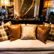 Glen Cove Great Room