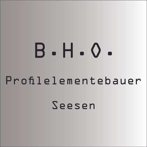 BHO Logo.jpg