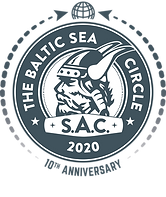 BSC-2020_Anniversary-Logo_Final.png