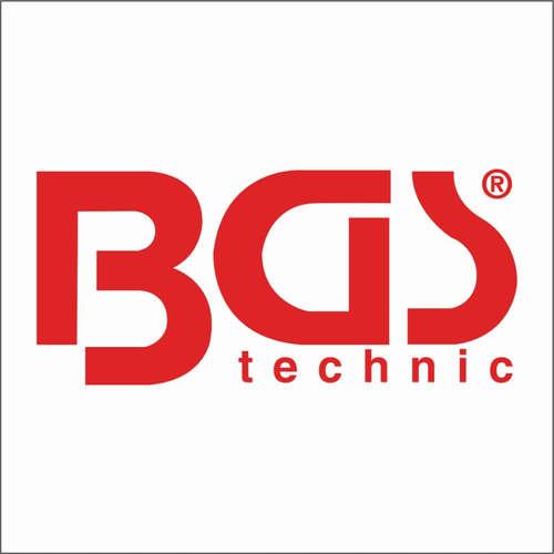 BGSweiss.jpg