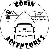 Logo rOdin.jpg