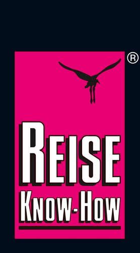 RKH_Logo_1000px_Web-561x10002.jpg
