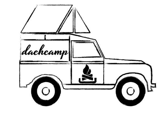 dachcamp logo neu.jpeg