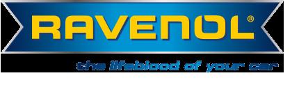 logo RAVENOL_2x.png