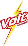 Volt_Logo_2014_frei.jpg
