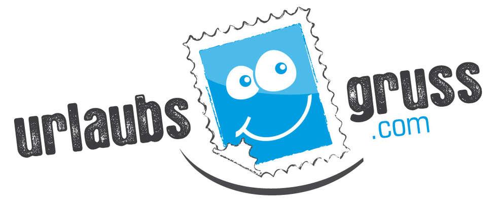 urlaubsgruss-Logo-RGB-web-hellHG-Kopie.j