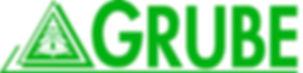 csm_L_Grube-gruen_3cd9cbb63d.jpg