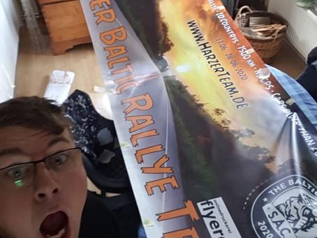 Flyer, Banner und Aufkleber von Flyerdevil