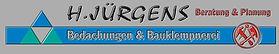 logo-bedachungen2.jpg