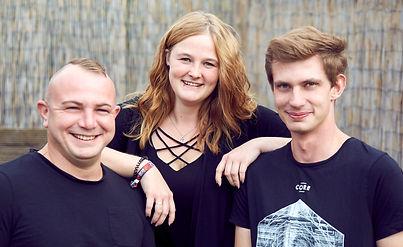 Teamfotos_005_edited.jpg