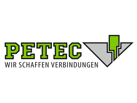 Reparieren, Kleben, Warten mit dem Spezialisten PETEC
