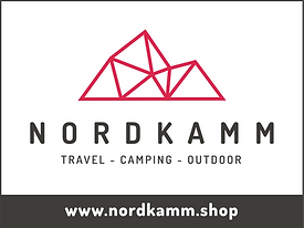 Harzer Team NORDKAMM Logo.png