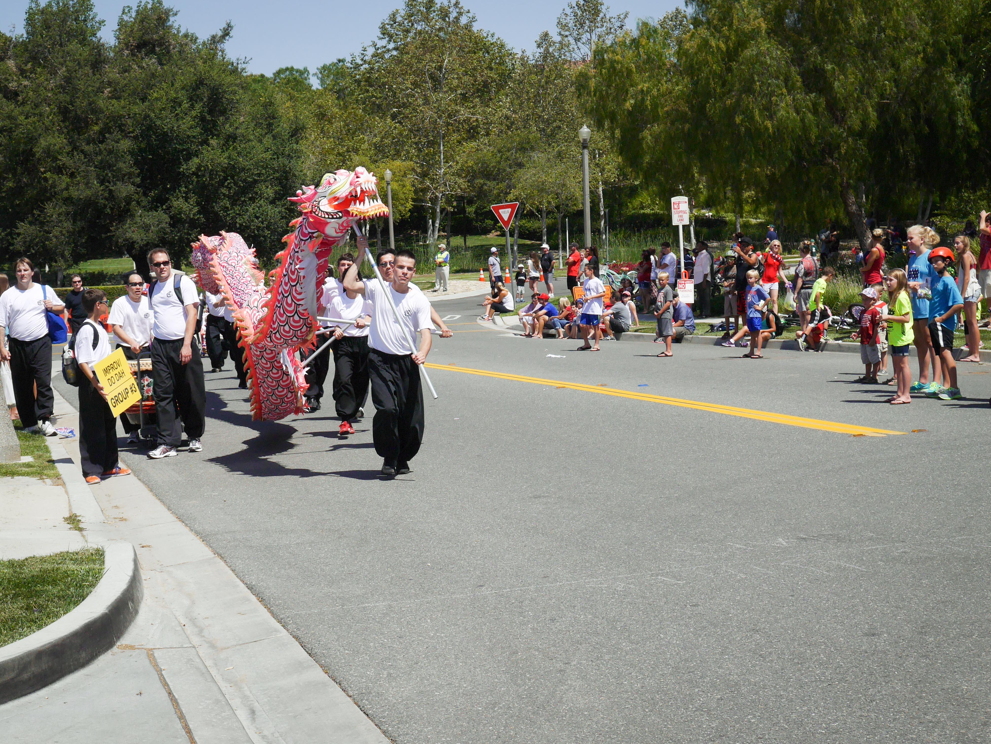 4th of July Parade-36.jpg