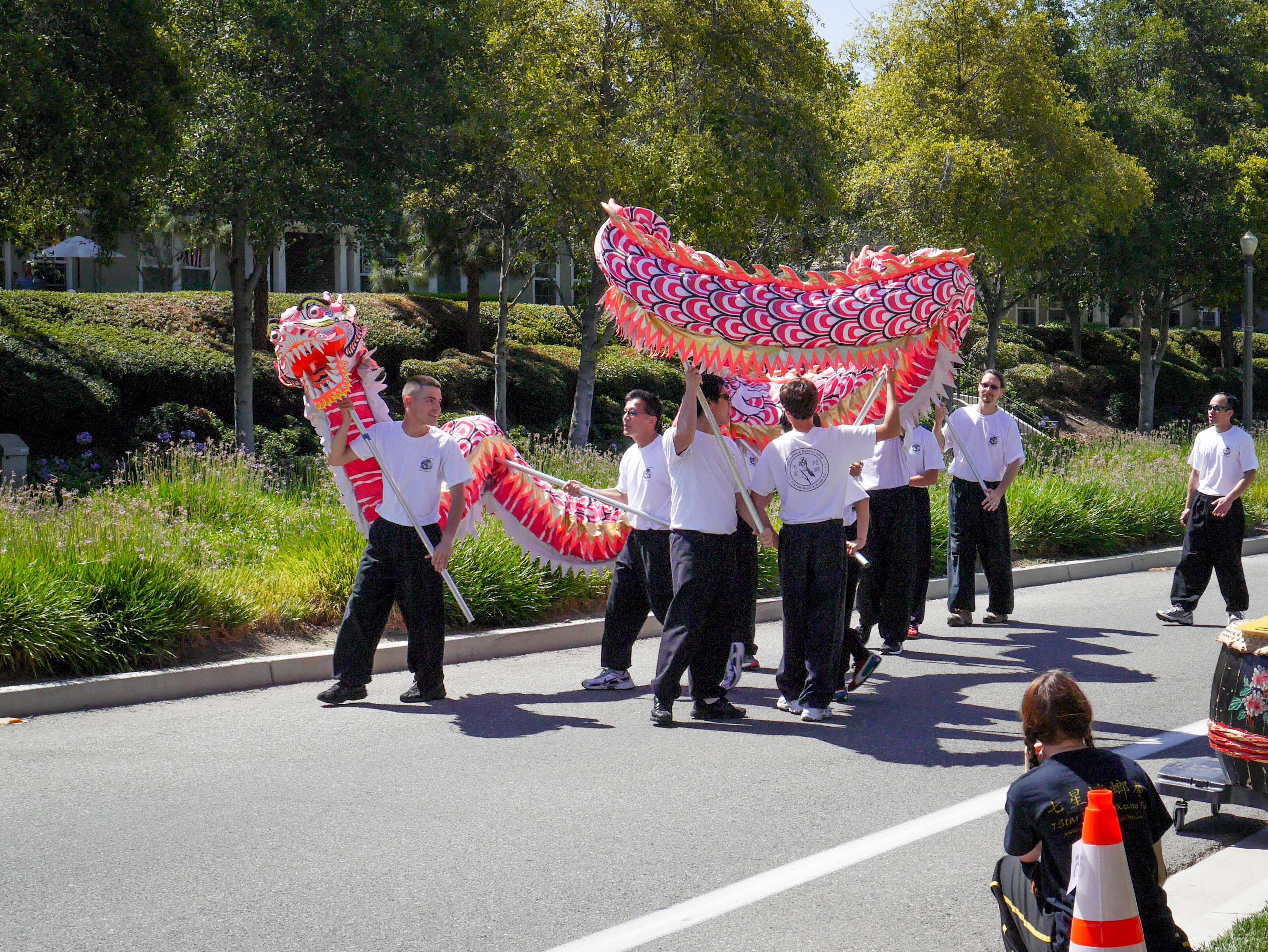 4th of July Parade-4.jpg