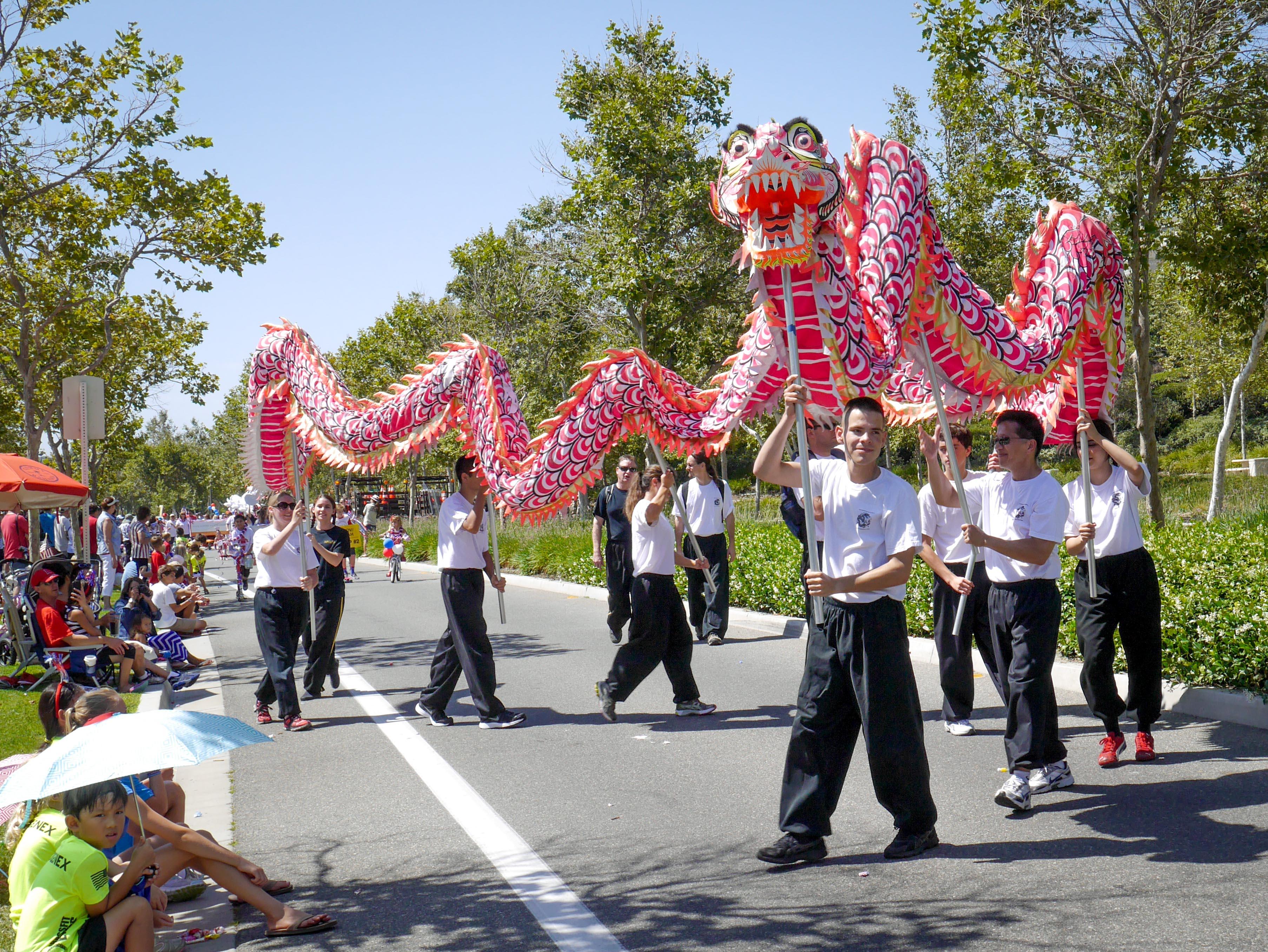 4th of July Parade-10.jpg