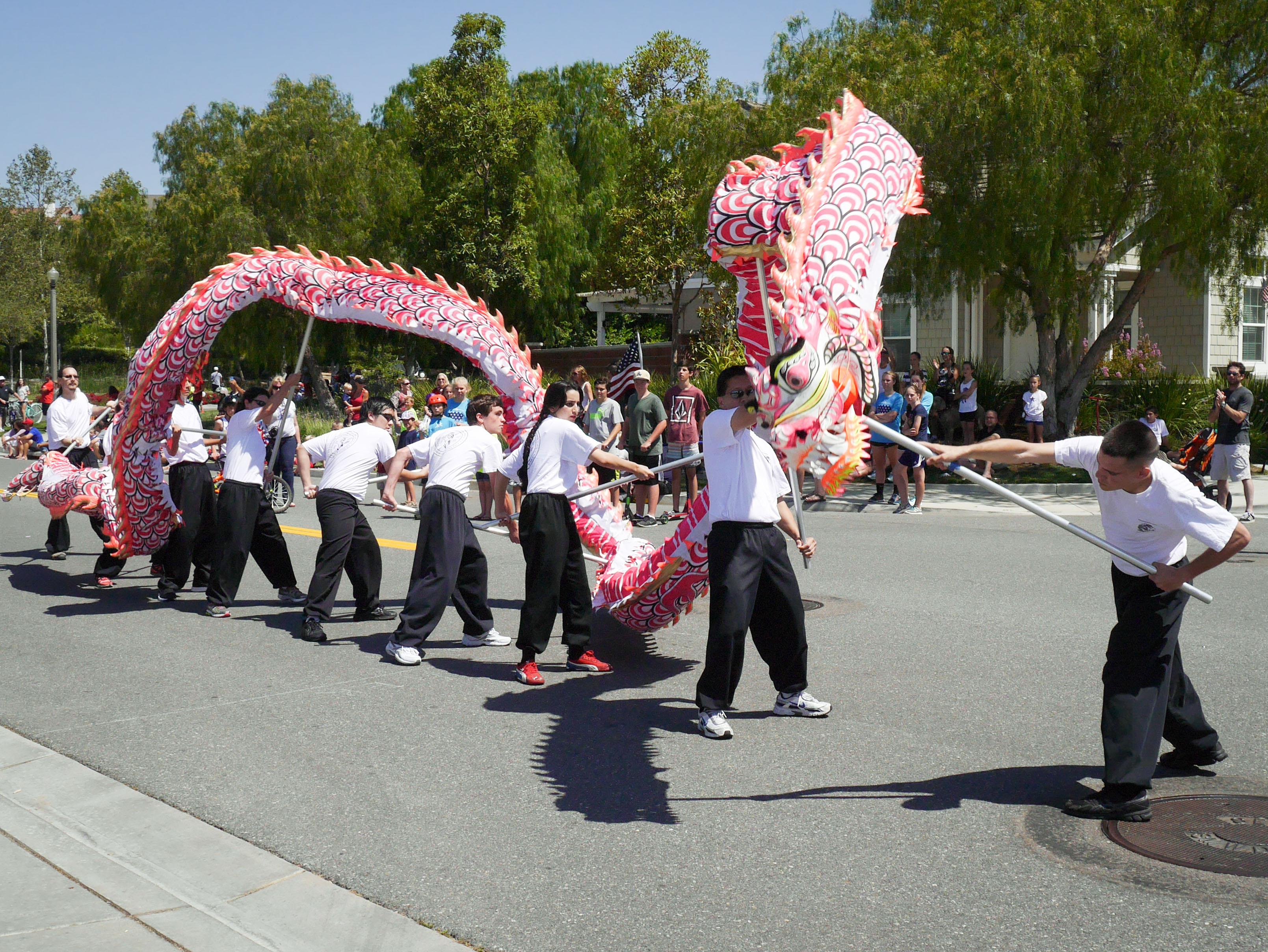 4th of July Parade-45.jpg