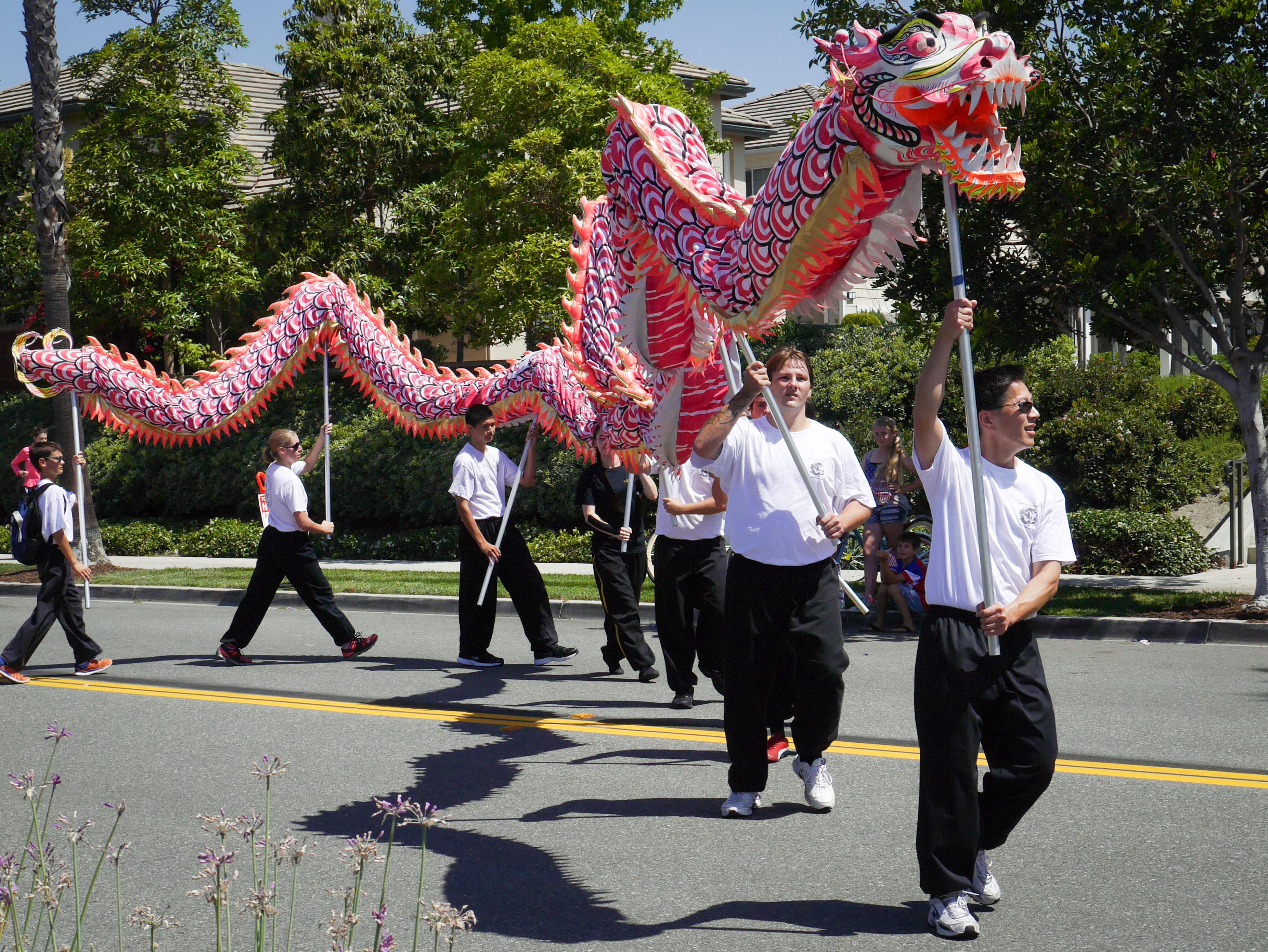 4th of July Parade-60.jpg