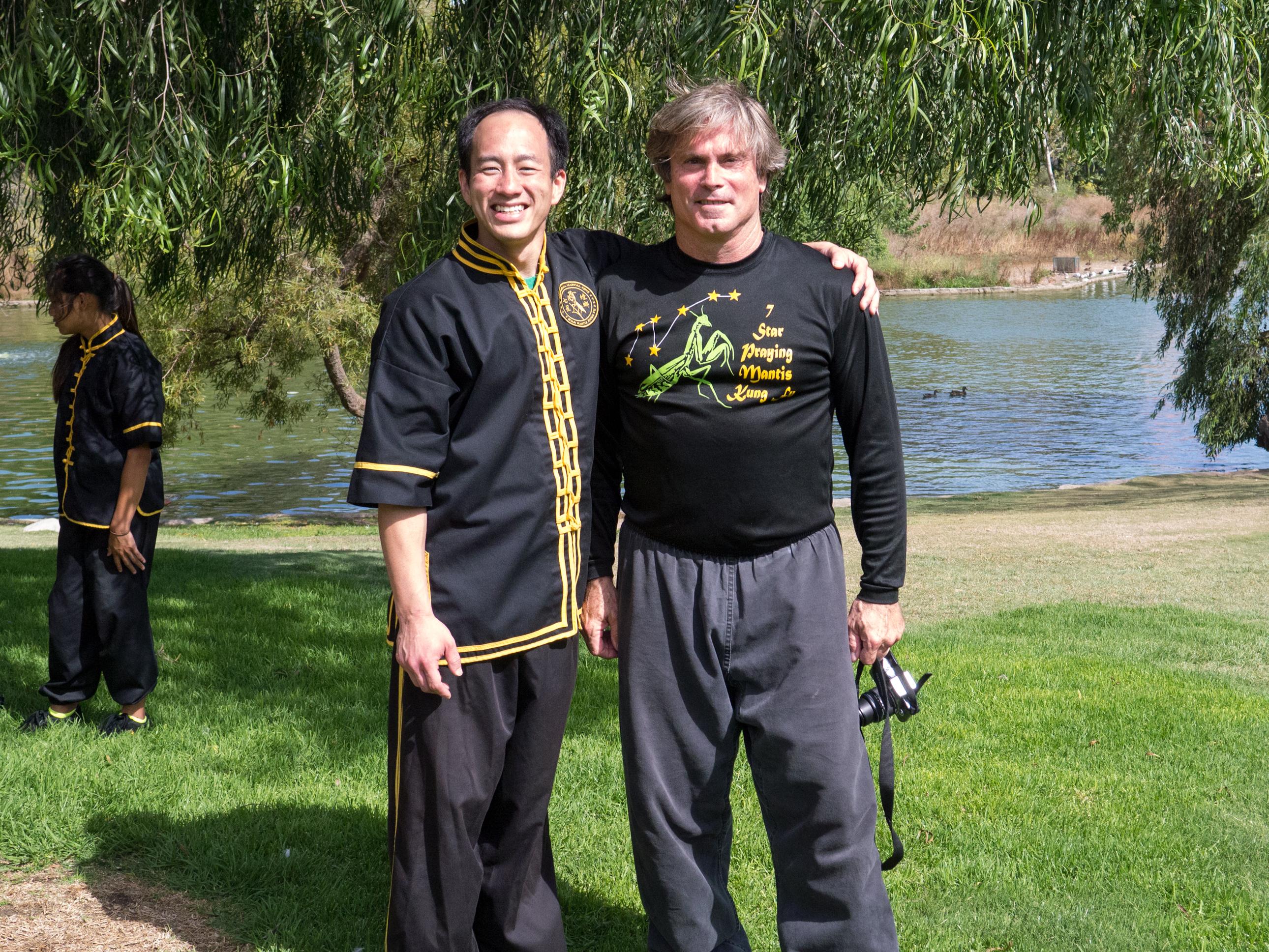 Grandmaster Lee Kam Wing Workshop 2014-107.jpg
