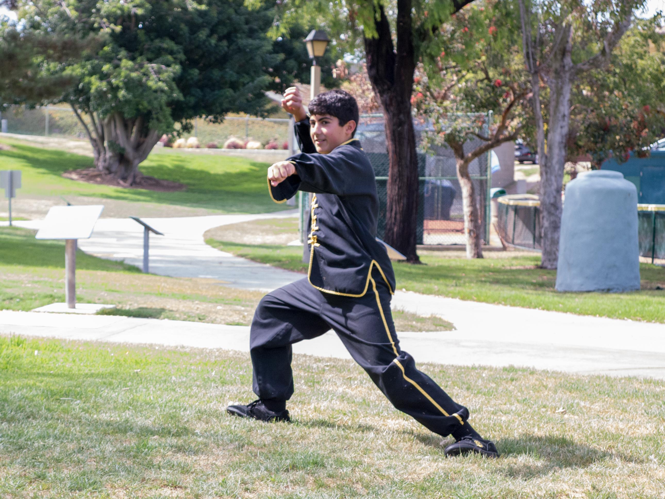 Grandmaster Lee Kam Wing Workshop 2014-103.jpg