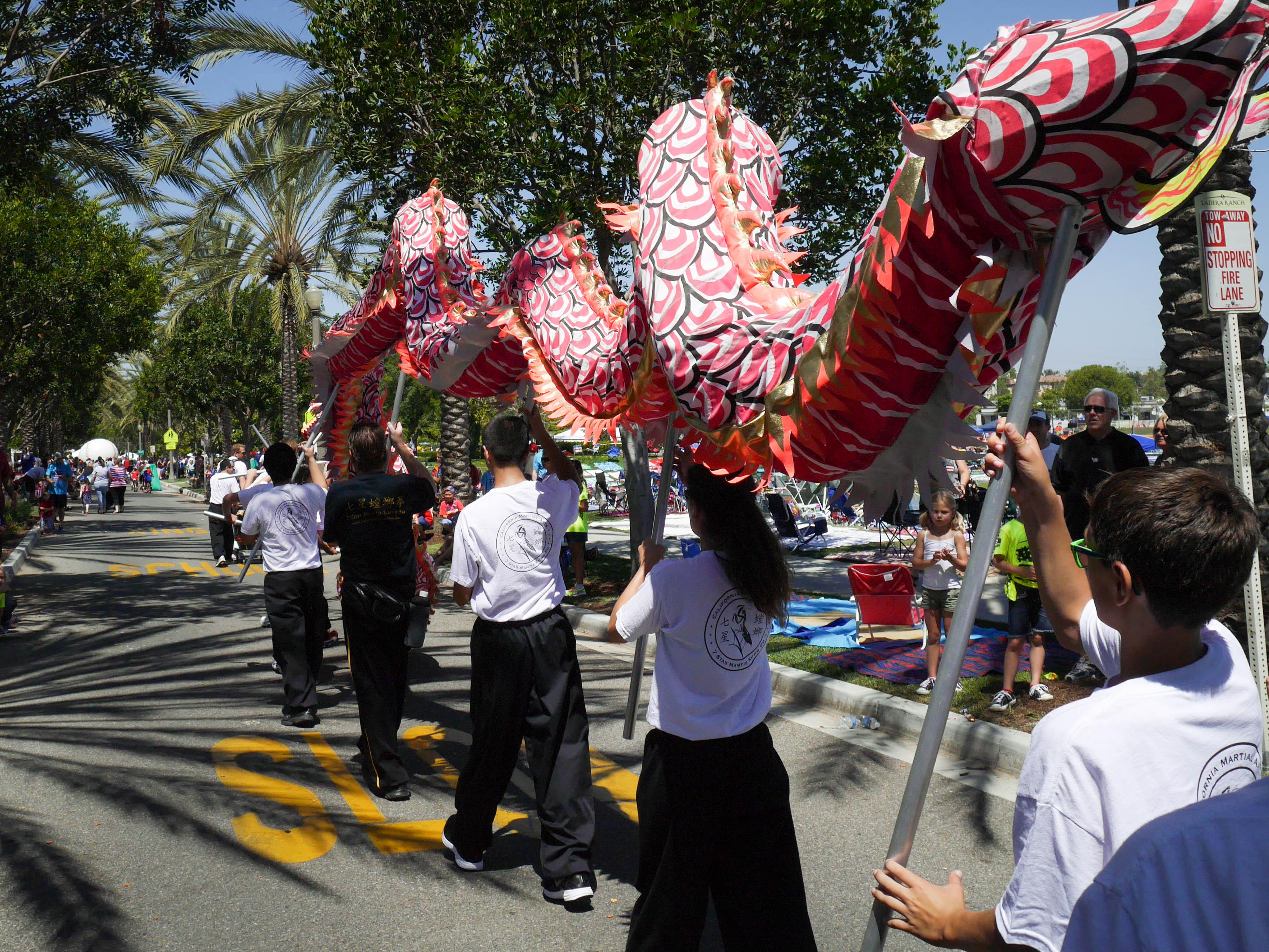 4th of July Parade-75.jpg