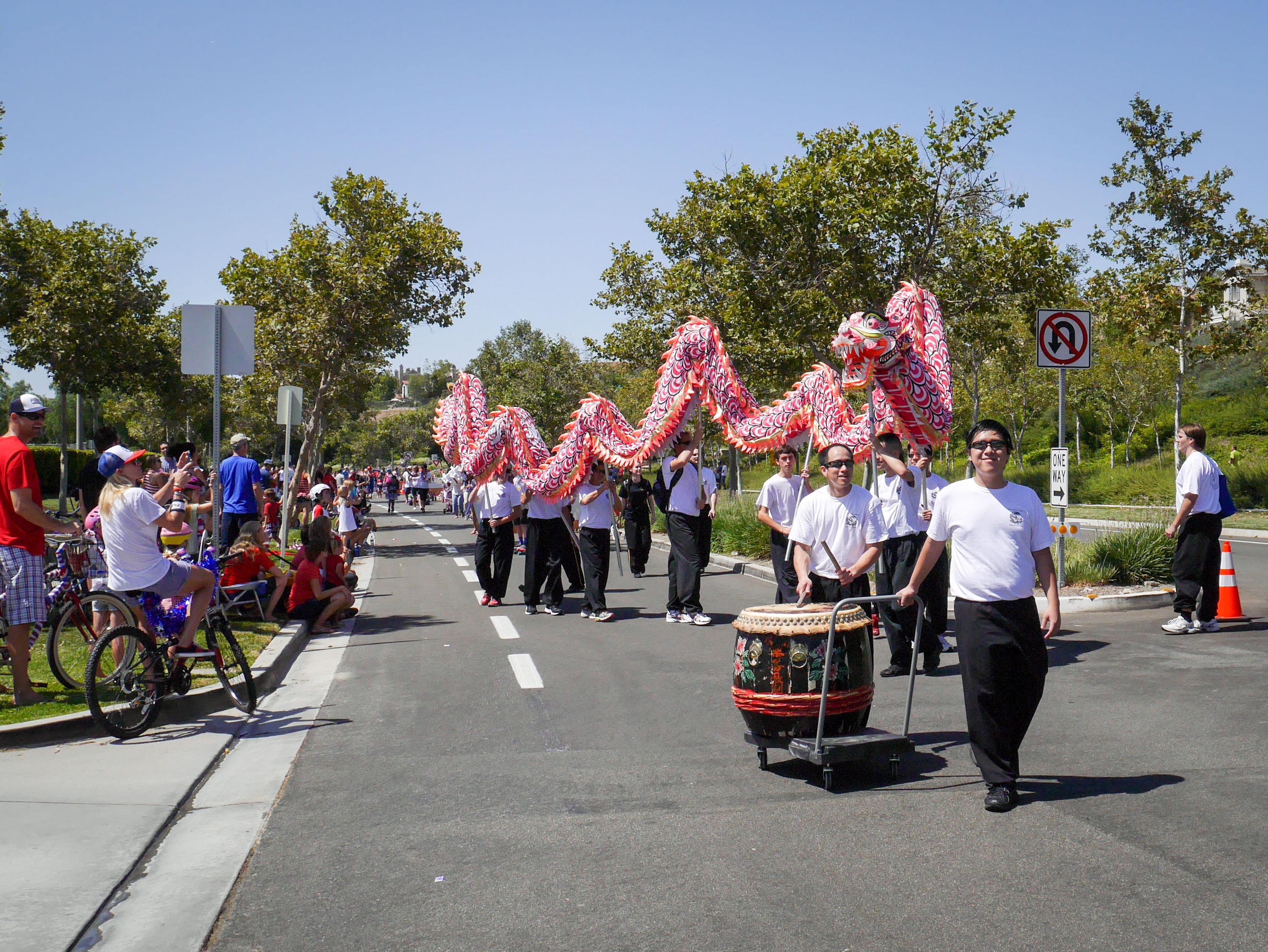 4th of July Parade-28.jpg