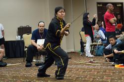 Las Vegas ICMAC-20140802-078.jpg