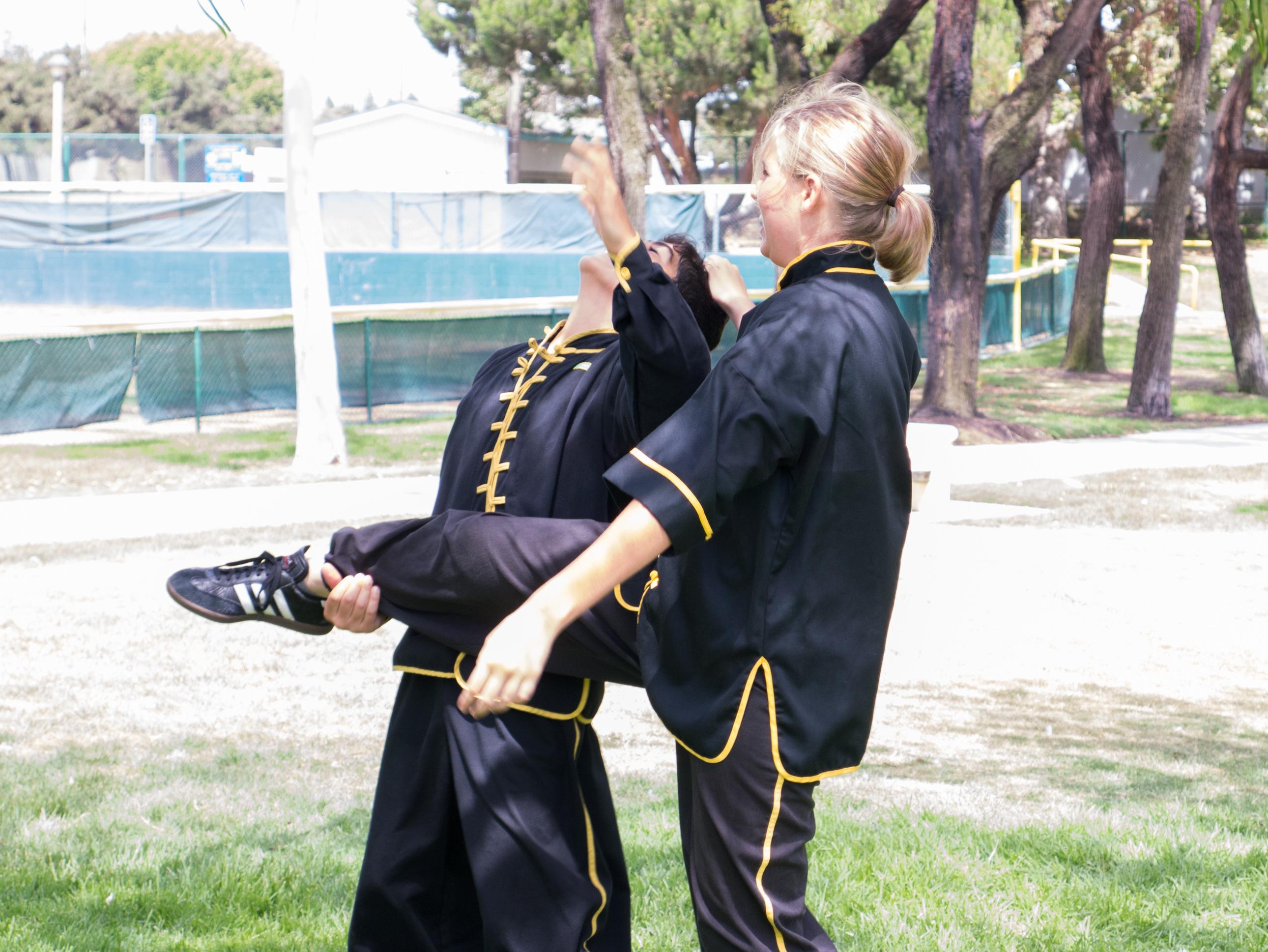 Grandmaster Lee Kam Wing Workshop 2014-75.jpg