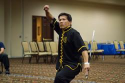 Las Vegas ICMAC-20140802-205.jpg