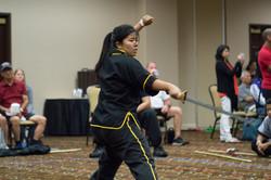 Las Vegas ICMAC-20140802-082.jpg