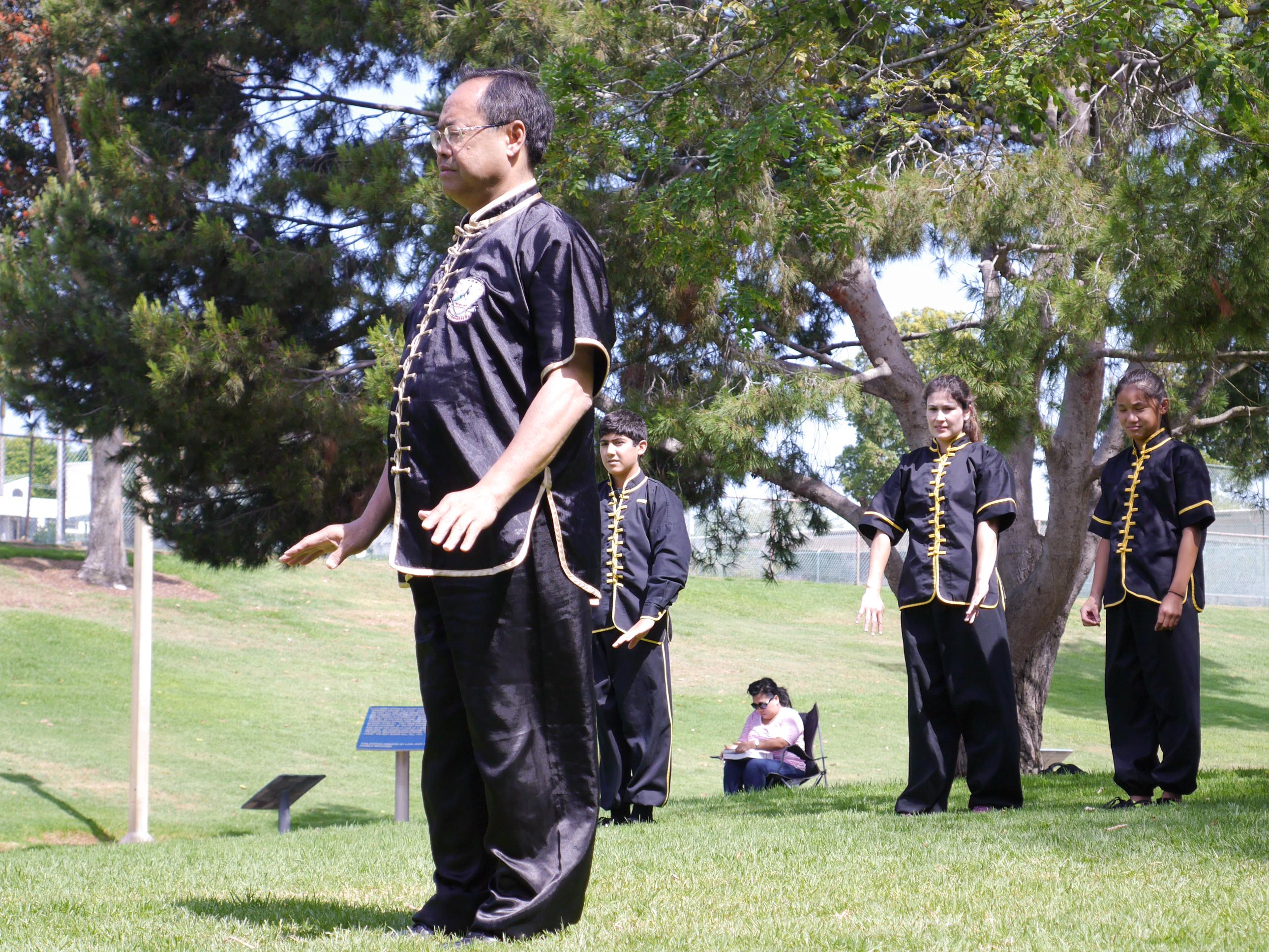 Grandmaster Lee Kam Wing Workshop 2014-6.jpg