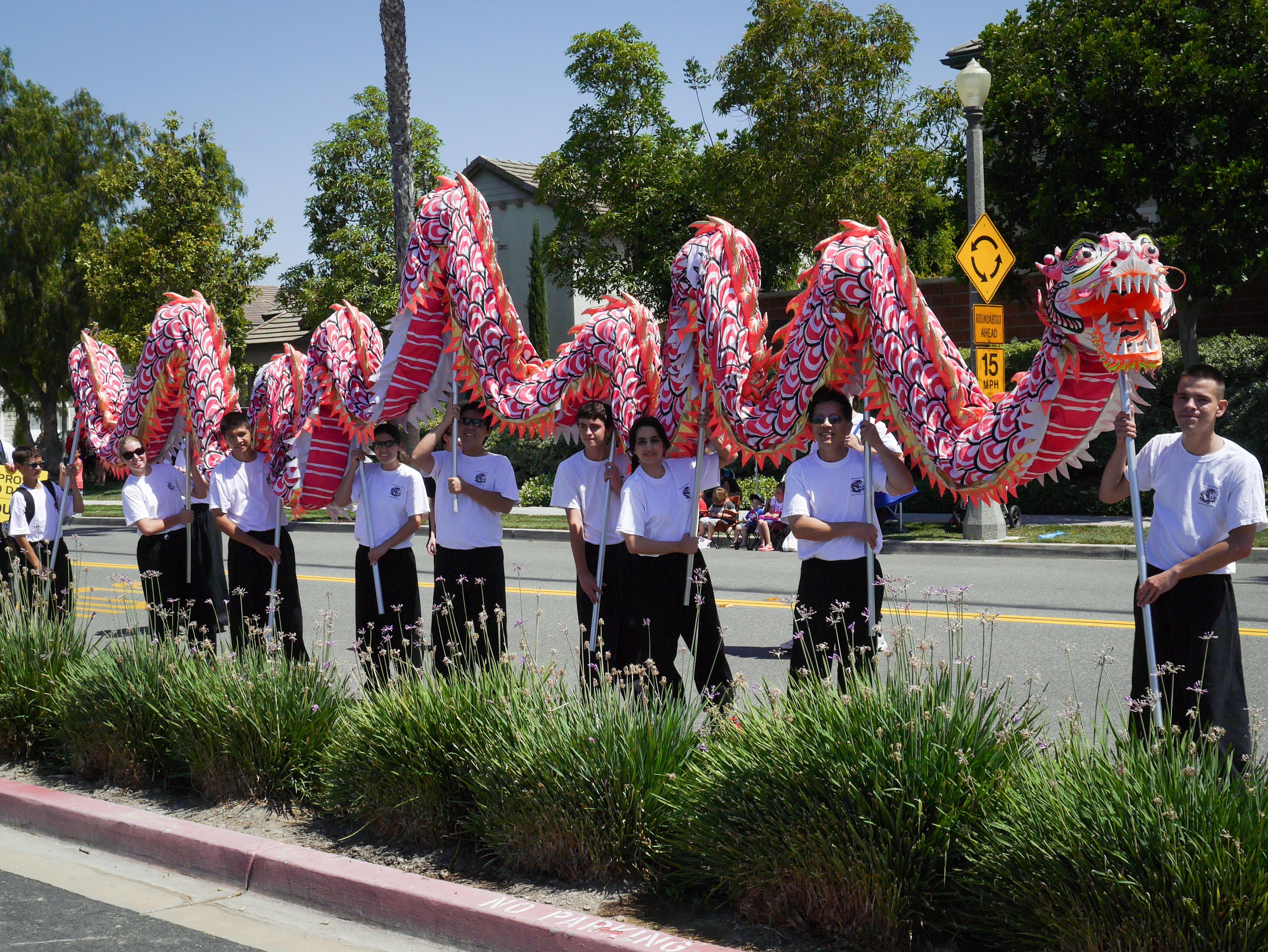 4th of July Parade-59.jpg