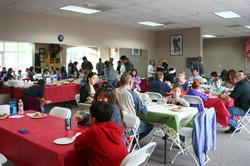 CMA Holiday Party 2013-1.JPG