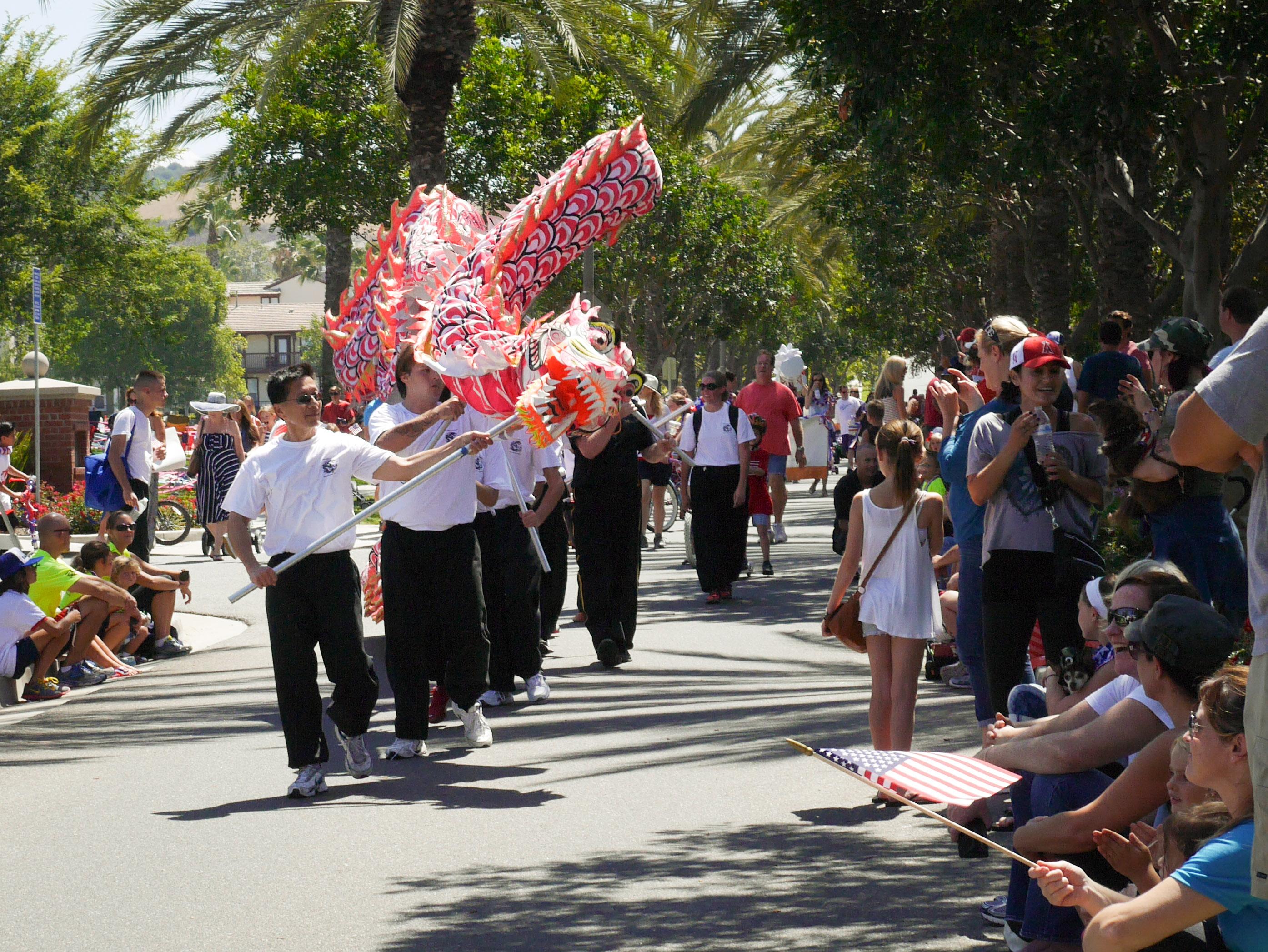 4th of July Parade-78.jpg