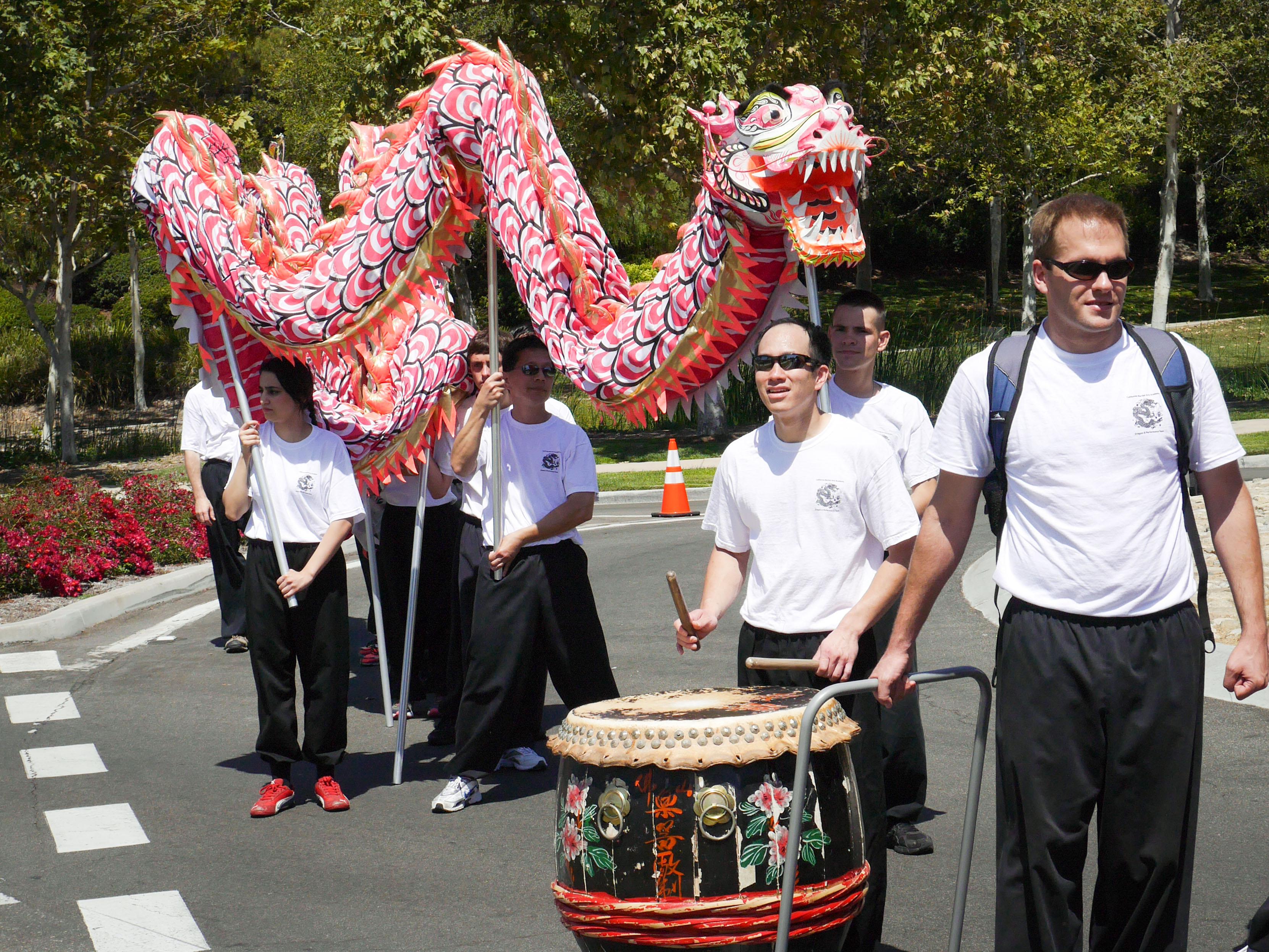 4th of July Parade-34.jpg