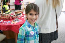 CMA Holiday Party 2013-15.JPG