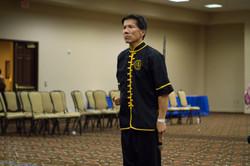 Las Vegas ICMAC-20140802-204.jpg