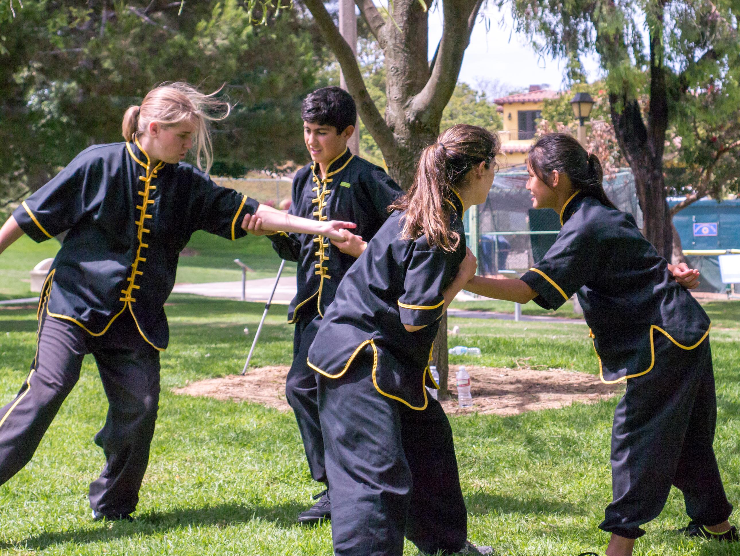 Grandmaster Lee Kam Wing Workshop 2014-35.jpg