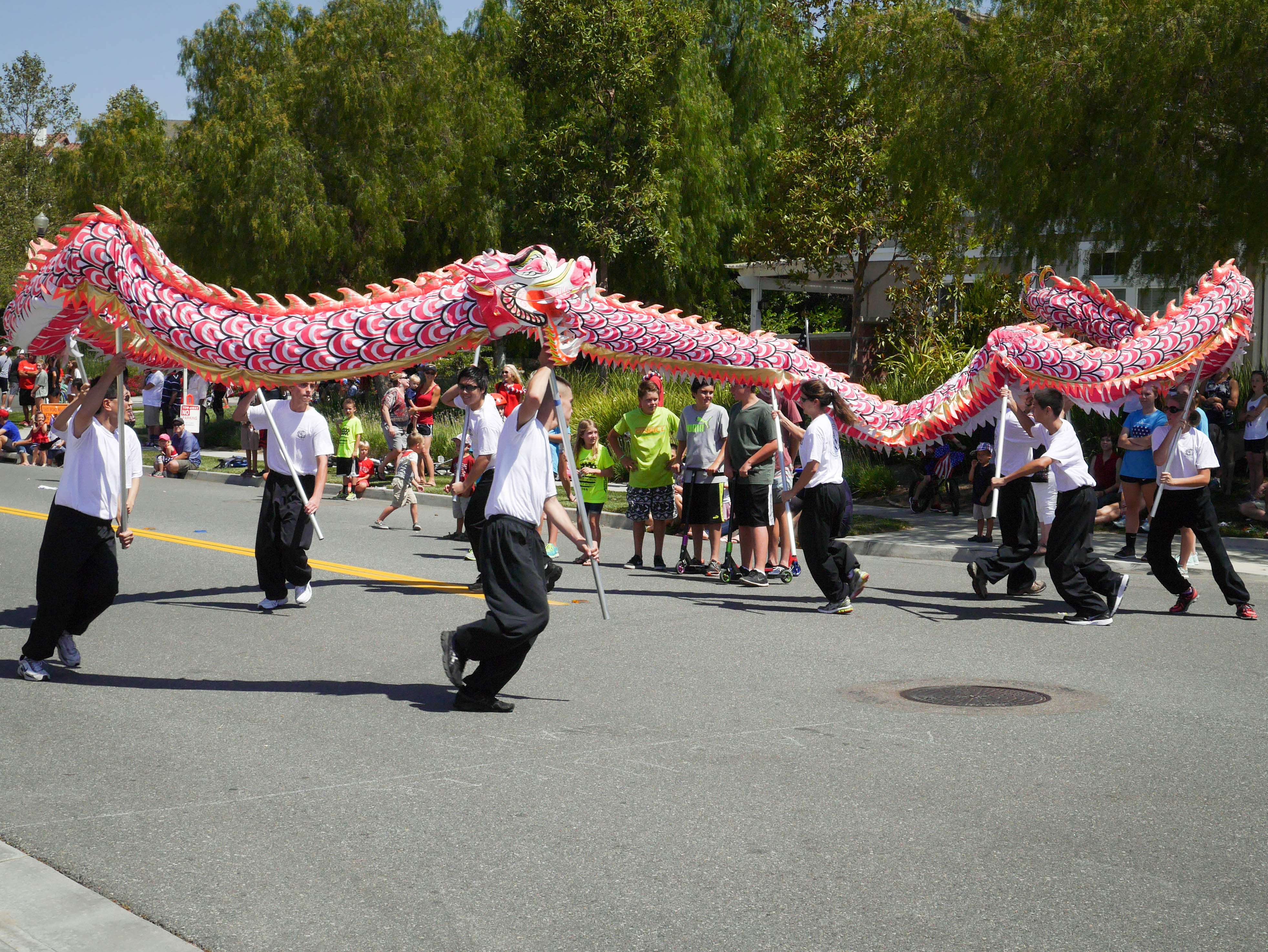 4th of July Parade-39.jpg