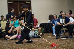 Las Vegas ICMAC-20140802-118.jpg