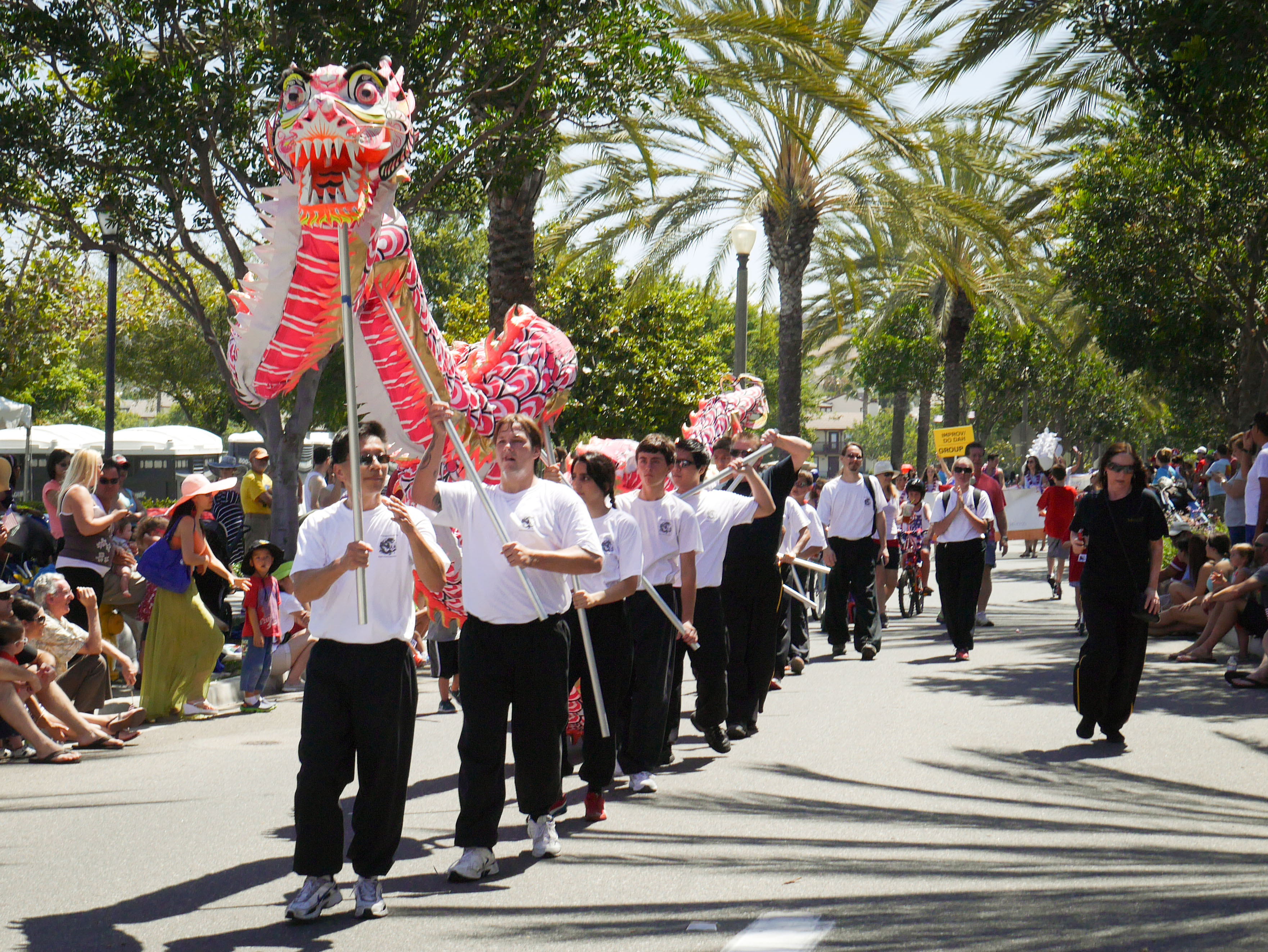 4th of July Parade-81.jpg