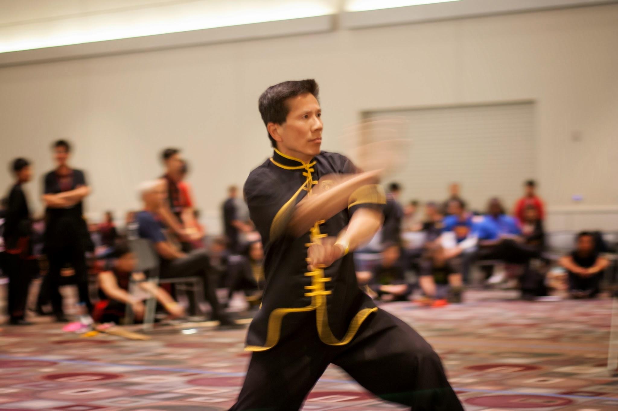 Los Angeles ICMAC 2014-23.jpg