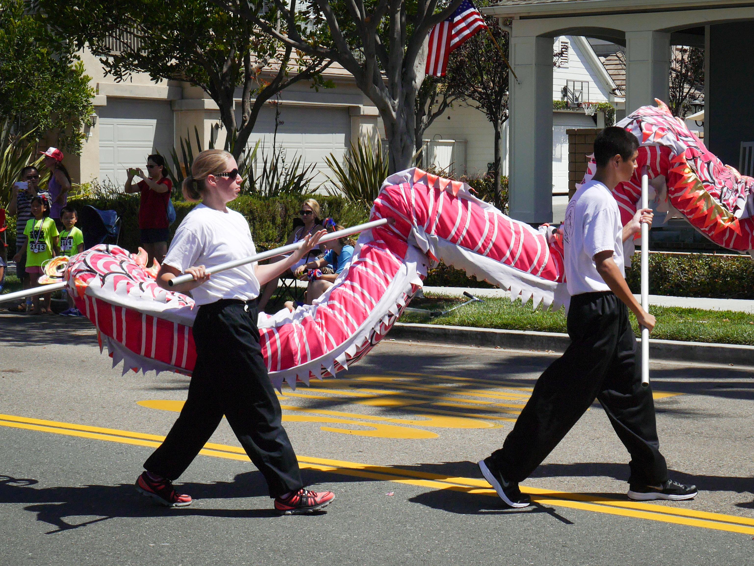 4th of July Parade-66.jpg