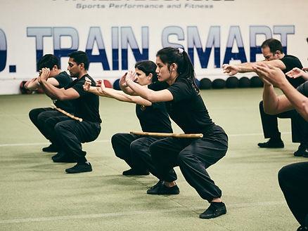 Thai_2020.01.13 Kung Fu Shots_001.jpg