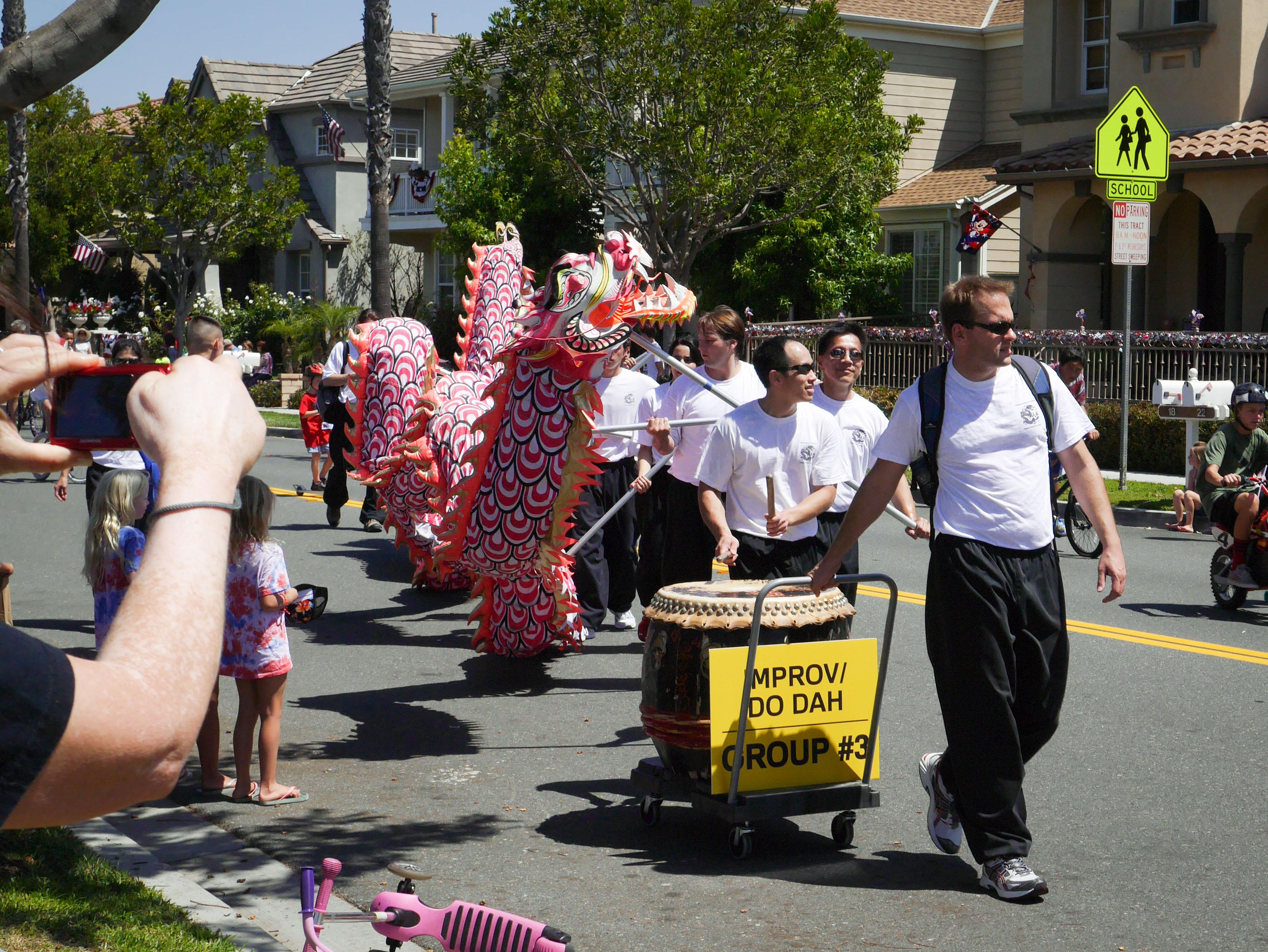 4th of July Parade-69.jpg