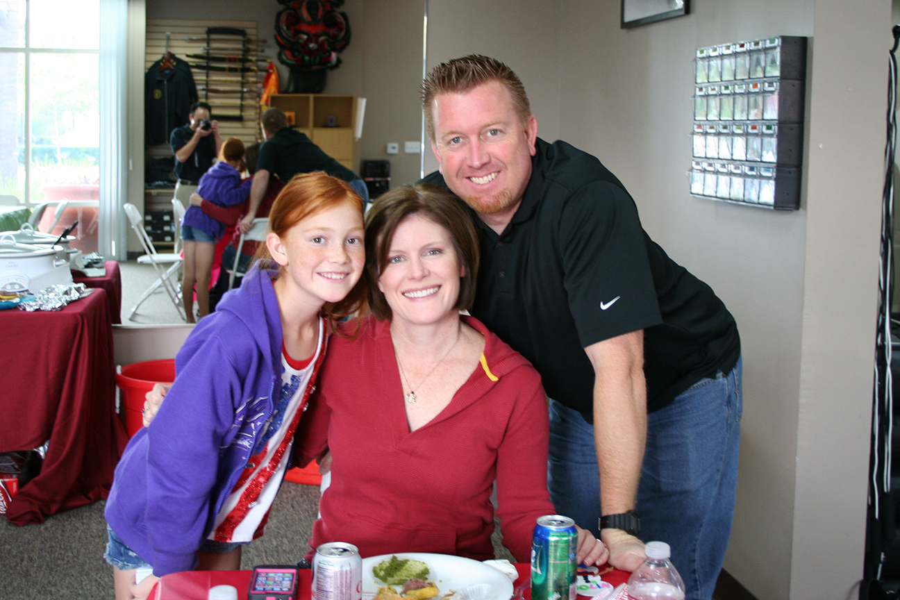 CMA Holiday Party 2013-19.JPG