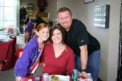 CMA Holiday Party 2013-19.JPG