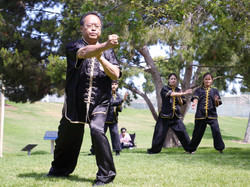 Grandmaster Lee Kam Wing Workshop 2014-7.jpg
