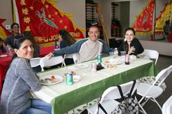 CMA Holiday Party 2013-10.JPG